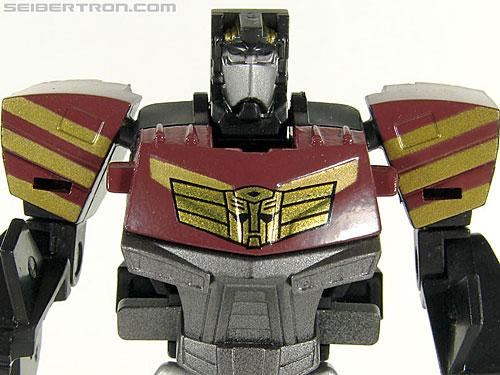 Transformers Animated Elite Guard Optimus Prime (Image #25 of 66)