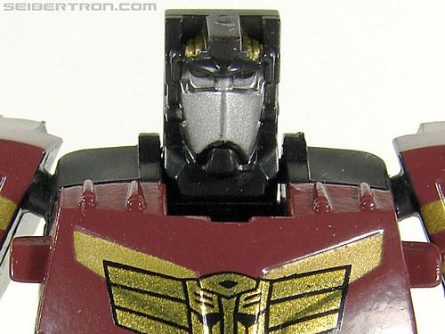 Transformers Animated Elite Guard Optimus Prime gallery