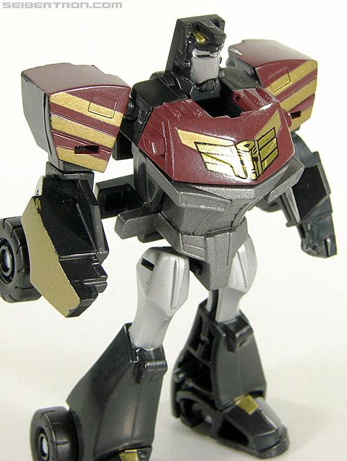 Transformers Animated Elite Guard Optimus Prime (Image #27 of 66)