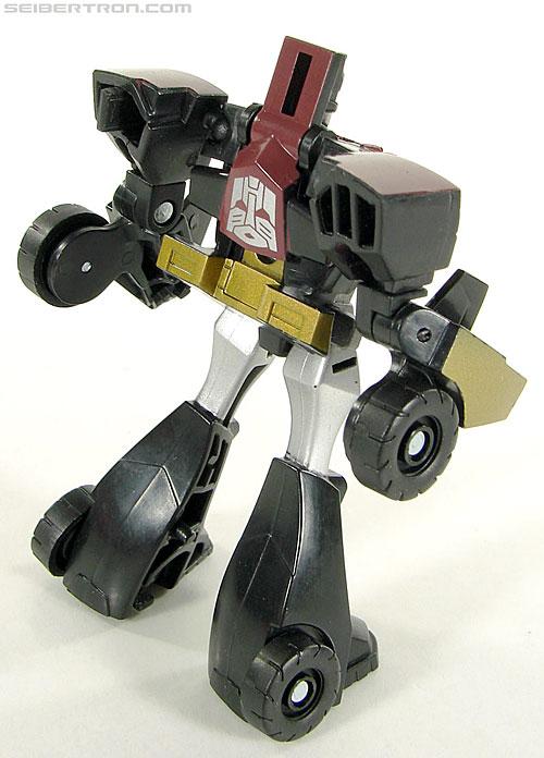 Transformers Animated Elite Guard Optimus Prime (Image #32 of 66)