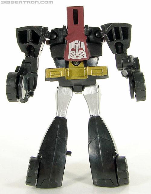 Transformers Animated Elite Guard Optimus Prime (Image #33 of 66)