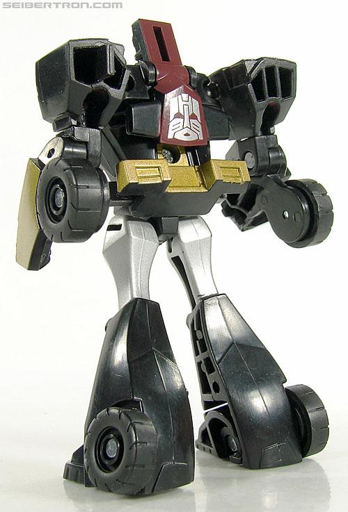 Transformers Animated Elite Guard Optimus Prime (Image #34 of 66)