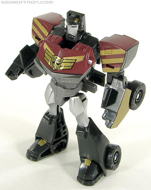 Transformers Animated Elite Guard Optimus Prime (Image #37 of 66)