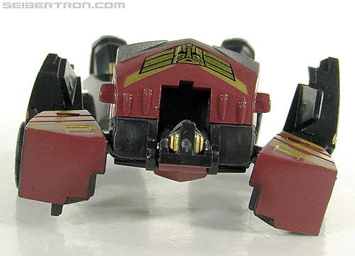 Transformers Animated Elite Guard Optimus Prime (Image #39 of 66)
