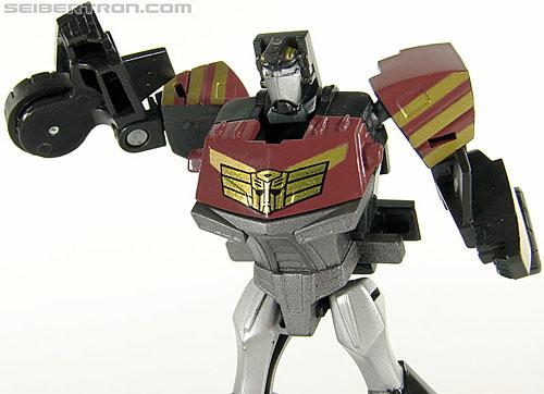 Transformers Animated Elite Guard Optimus Prime (Image #41 of 66)