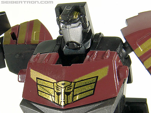 Transformers Animated Elite Guard Optimus Prime (Image #42 of 66)