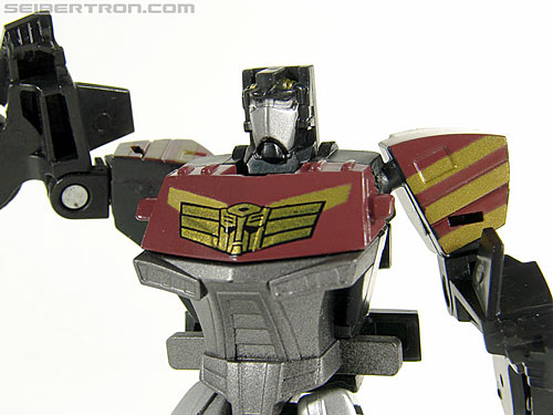 Transformers Animated Elite Guard Optimus Prime (Image #43 of 66)