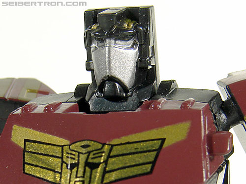 Transformers Animated Elite Guard Optimus Prime (Image #45 of 66)