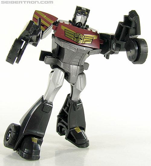 Transformers Animated Elite Guard Optimus Prime (Image #46 of 66)