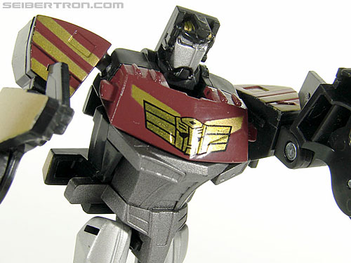 Transformers Animated Elite Guard Optimus Prime (Image #48 of 66)