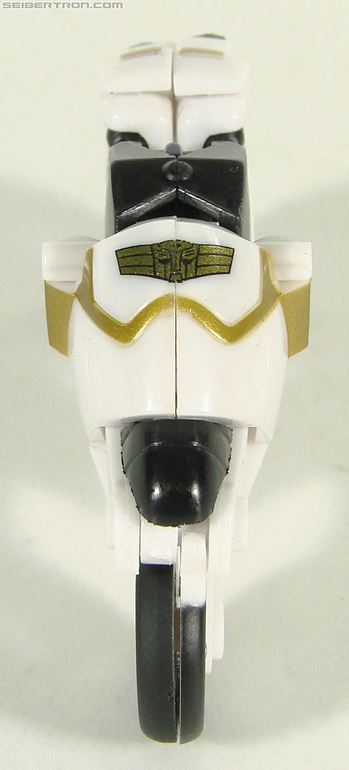 Transformers Animated Elite Guard Prowl (Image #18 of 91)