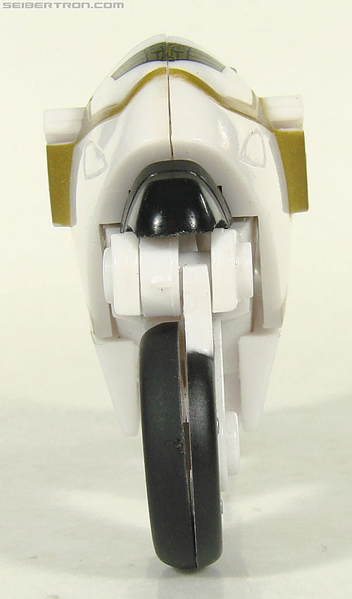 Transformers Animated Elite Guard Prowl (Image #19 of 91)