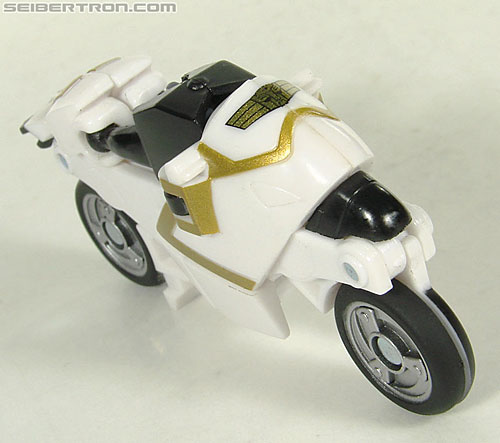 Transformers Animated Elite Guard Prowl (Image #20 of 91)