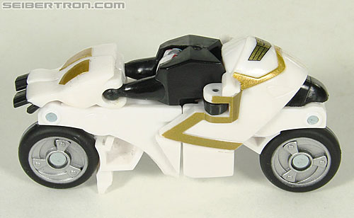Transformers Animated Elite Guard Prowl (Image #21 of 91)