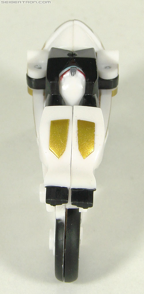 Transformers Animated Elite Guard Prowl (Image #23 of 91)