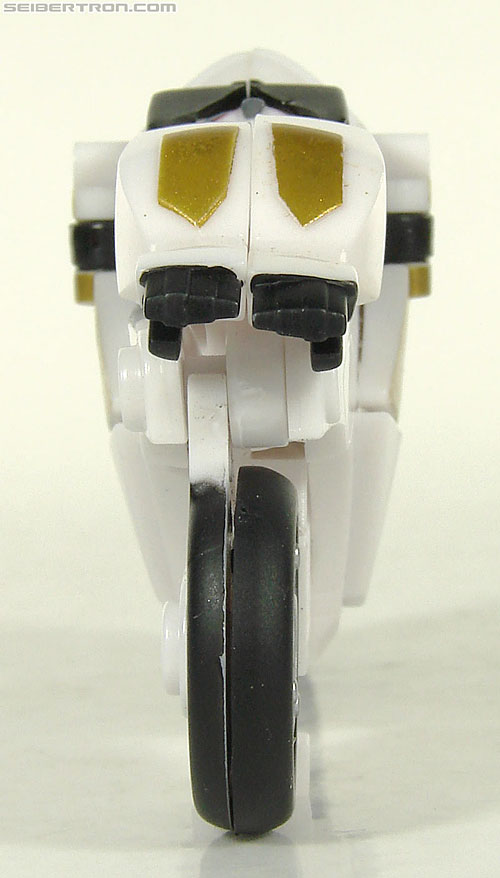 Transformers Animated Elite Guard Prowl (Image #24 of 91)