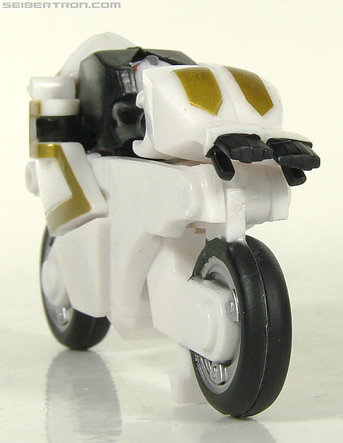 Transformers Animated Elite Guard Prowl (Image #25 of 91)