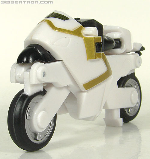Transformers Animated Elite Guard Prowl (Image #27 of 91)