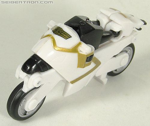 Transformers Animated Elite Guard Prowl (Image #28 of 91)