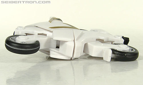 Transformers Animated Elite Guard Prowl (Image #29 of 91)