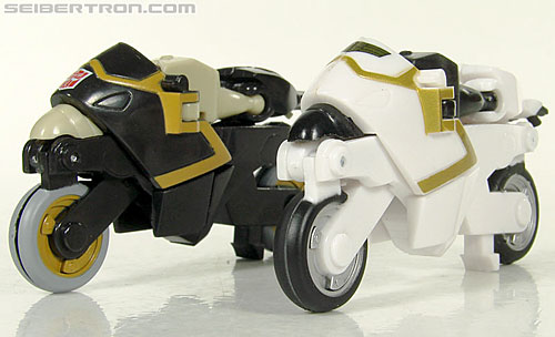 Transformers Animated Elite Guard Prowl (Image #36 of 91)