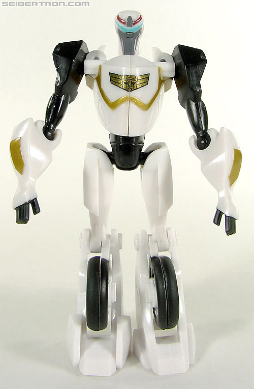 Transformers Animated Elite Guard Prowl (Image #49 of 91)