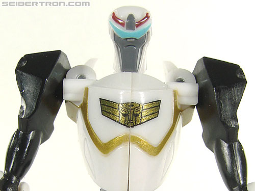 Transformers Animated Elite Guard Prowl (Image #51 of 91)
