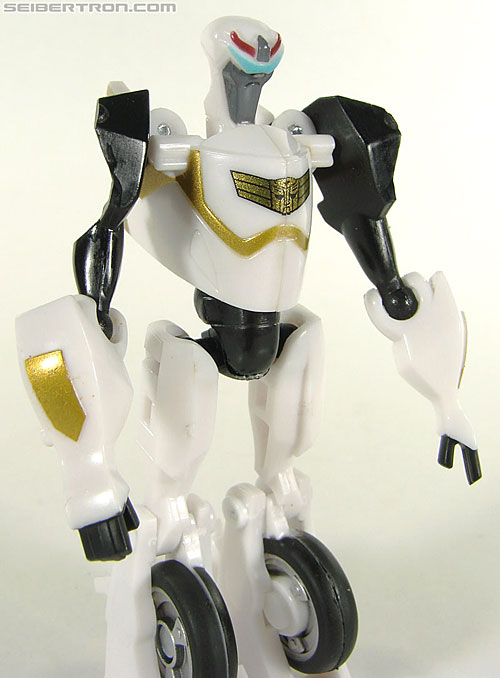 Transformers Animated Elite Guard Prowl (Image #53 of 91)
