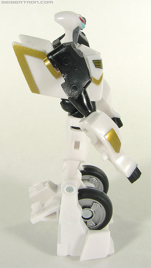 Transformers Animated Elite Guard Prowl (Image #56 of 91)