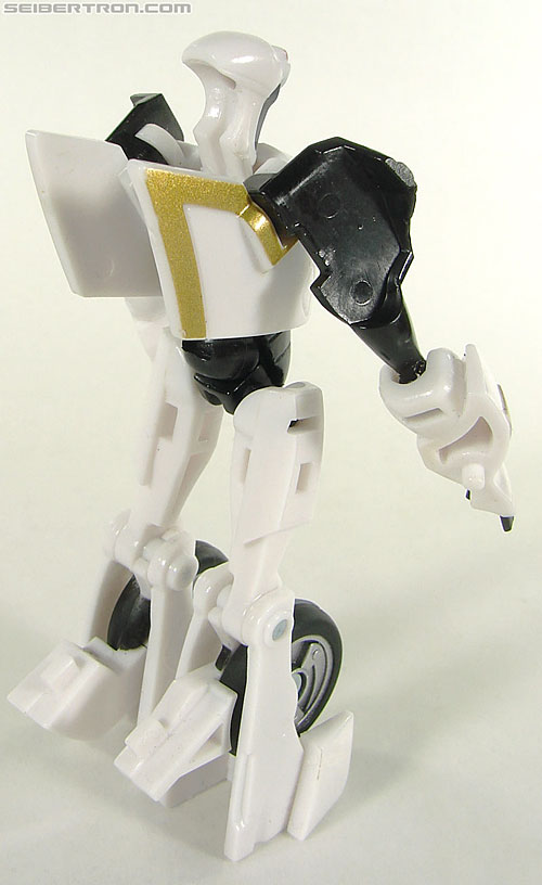 Transformers Animated Elite Guard Prowl (Image #57 of 91)
