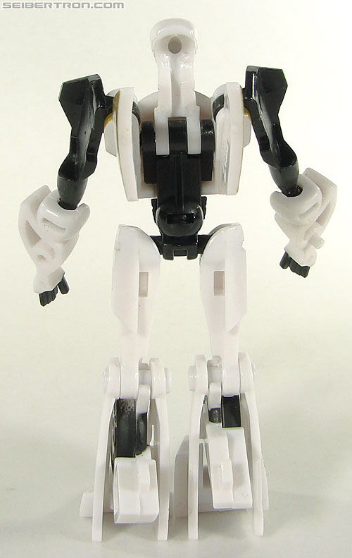 Transformers Animated Elite Guard Prowl (Image #58 of 91)