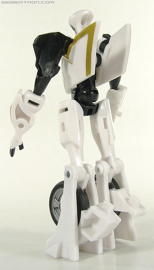 Transformers Animated Elite Guard Prowl (Image #59 of 91)
