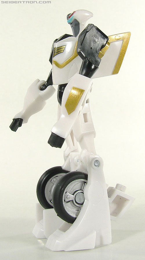 Transformers Animated Elite Guard Prowl (Image #60 of 91)