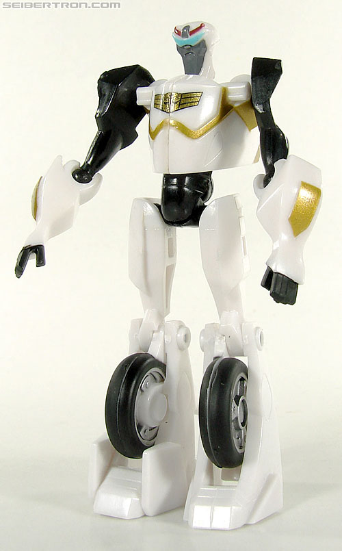 Transformers Animated Elite Guard Prowl (Image #61 of 91)