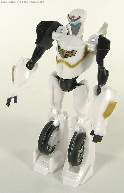 Transformers Animated Elite Guard Prowl (Image #62 of 91)