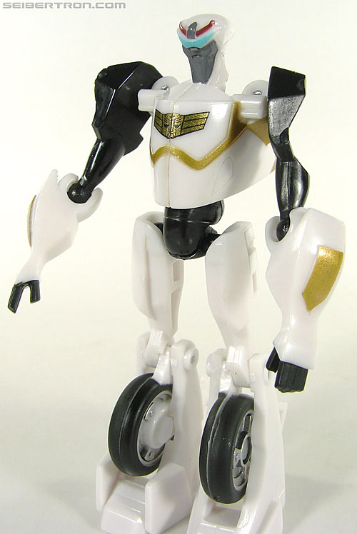 Transformers Animated Elite Guard Prowl (Image #63 of 91)