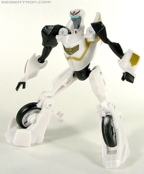 Transformers Animated Elite Guard Prowl (Image #67 of 91)