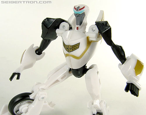 Transformers Animated Elite Guard Prowl (Image #69 of 91)