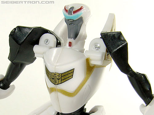Transformers Animated Elite Guard Prowl (Image #70 of 91)