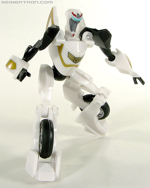 Transformers Animated Elite Guard Prowl (Image #71 of 91)