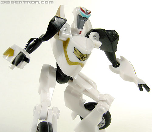 Transformers Animated Elite Guard Prowl (Image #72 of 91)