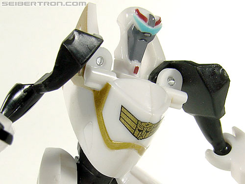 Transformers Animated Elite Guard Prowl (Image #73 of 91)