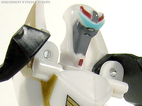 Transformers Animated Elite Guard Prowl (Image #74 of 91)