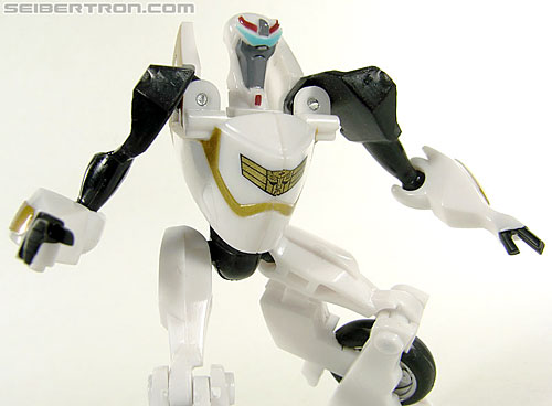 Transformers Animated Elite Guard Prowl (Image #75 of 91)