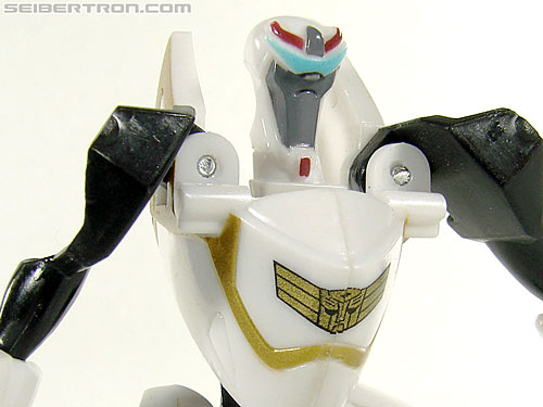 Transformers Animated Elite Guard Prowl (Image #76 of 91)