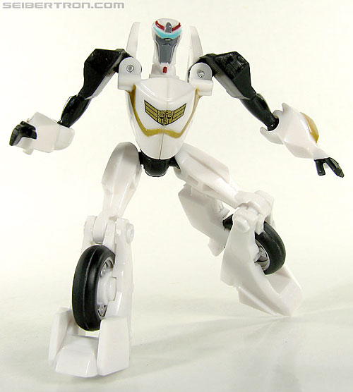 Transformers Animated Elite Guard Prowl (Image #78 of 91)