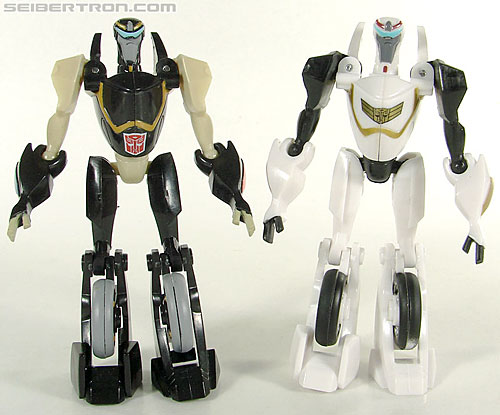 Transformers Animated Elite Guard Prowl (Image #79 of 91)