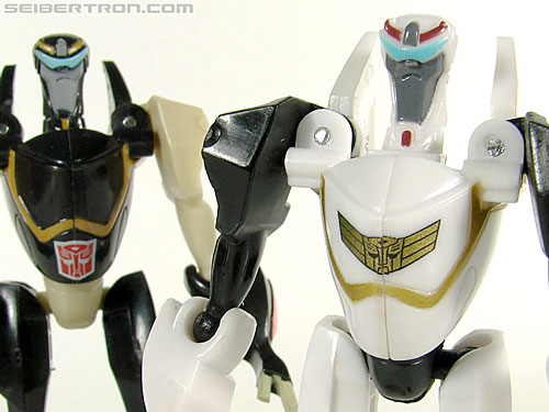 Transformers Animated Elite Guard Prowl (Image #82 of 91)