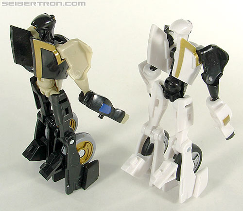 Transformers Animated Elite Guard Prowl (Image #84 of 91)