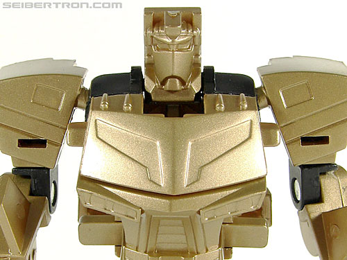 Transformers Animated Gold Optimus Prime (Image #19 of 54)